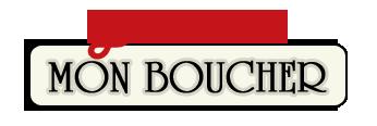 Mon Boucher
